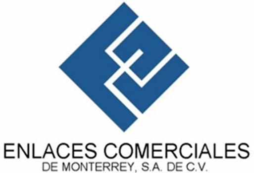Enlaces Comerciales de Monterrey