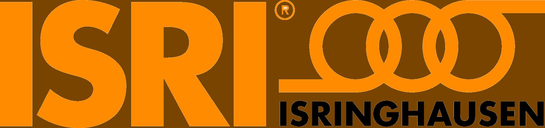ISRIGHAUSEN