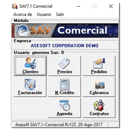 SAV-Comercial-5