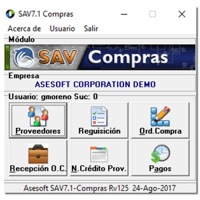 SAV-Compras-6