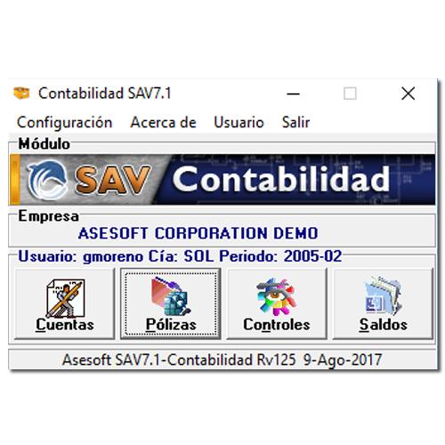 SAV-Contabilidad-6