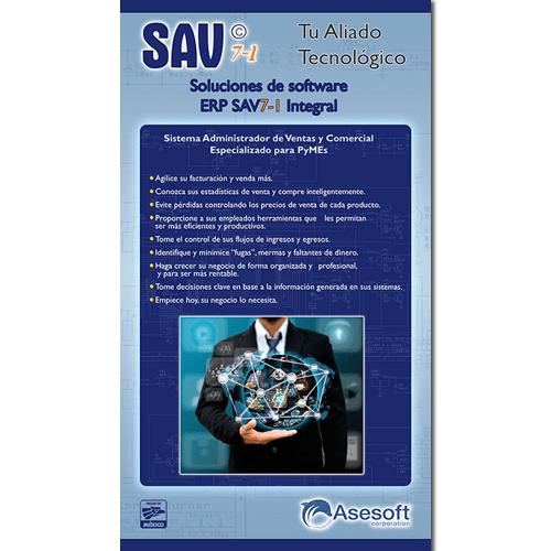 SAV-Portada 1