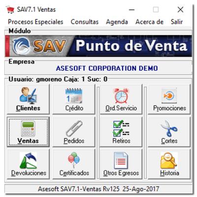SAV-Punto-de-Venta 2