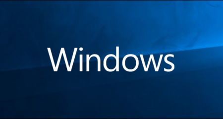 WindowsStockHeader